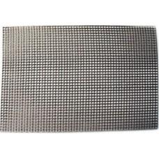 Grilovací mřížka Cadac 33x40 cm