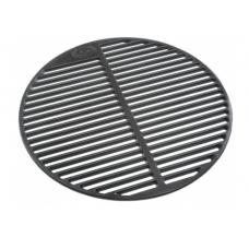 Litinová grilovací mřížka 570 Outdoorchef