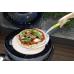 Pizza kámen 420/480 Outdoorchef