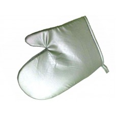 Grilovací rukavice 25cm