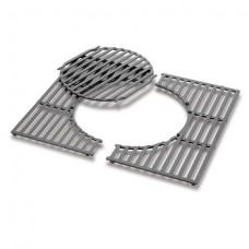 Weber Gourmet BBQ System - litinový ROŠT pro Spirit 200-série