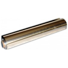 Silná hliníková fólie 0,099x500mm (10m)